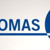 Diplomas Now Partner Video