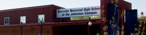 Eastside Memorial in Austin meets all state accountability standards
