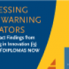 Addressing Early Warning Indicators: Interim Impact Findings from the Investing in Innovation (i3) Evaluation of Diplomas Now