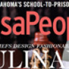 Talent Development Secondary Recognized in TulsaPeople