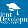 Dr. Margarita Calderon joins the Talent Development Secondary Advisory Board