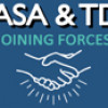 You can now apply for the TDS-AASA Networked Improvement Community (NIC)!