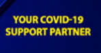 TDS is offering COVID-19 support packages