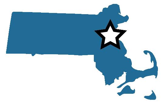 MassachusettsPNG