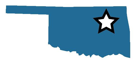 OklahomaPNG