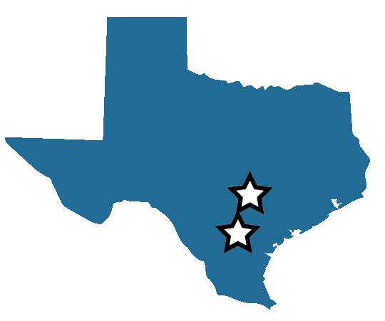TexasPNG