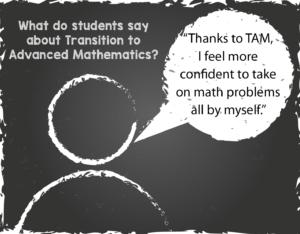 student-quote-2-01