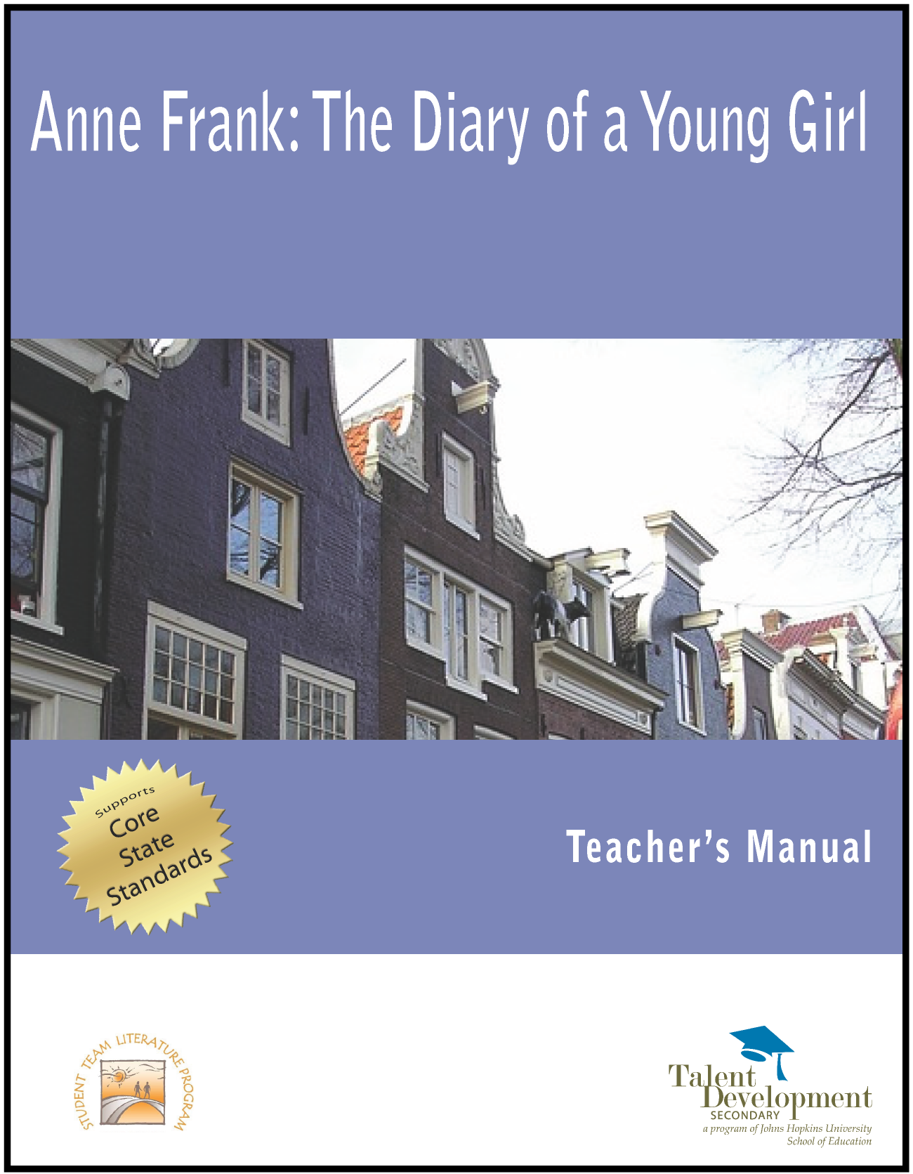 anne-frank-cover-image-01