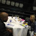 Principals 2015 Tulsa 014