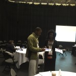 Principals 2015 Tulsa 017