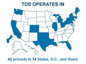20160317_TDS_Graphics_Map