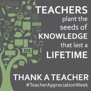 TeachersPlantSeedsJPG
