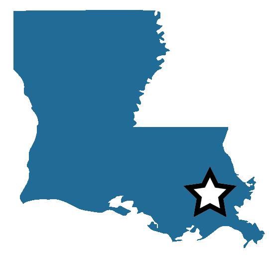 LouisiannaPNG