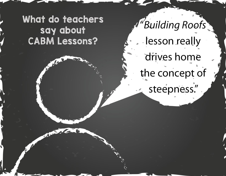 quotes_cabm